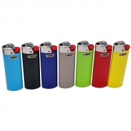 Bic Maxi Lighter (Large) in various colors