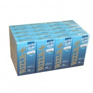 FILTER RIZLA ULTRA SLIM 5.7mm 120PCS