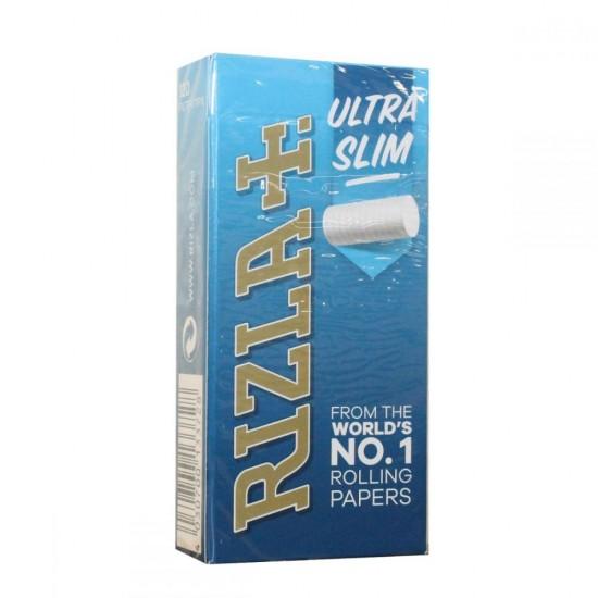 FILTER RIZLA ULTRA SLIM 5.7mm 120PCS