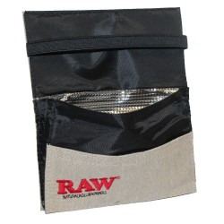 TOBACCO BAG RAW