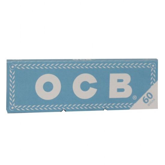 OCB CIEL CIGARETTE PAPER