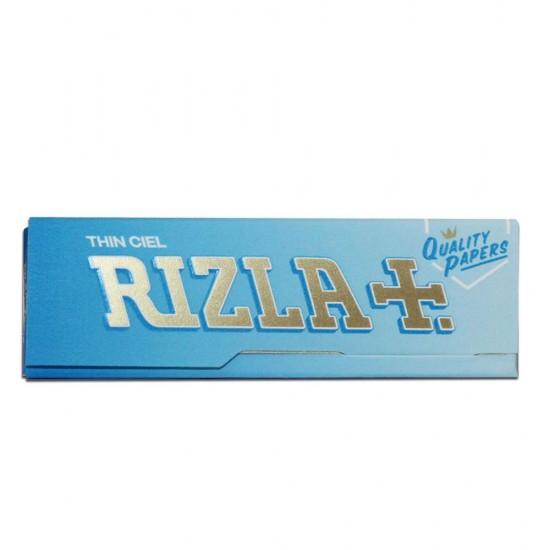 RIZLA CIEL CIGARETTE PAPER